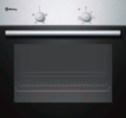 Electrodomésticos baratos