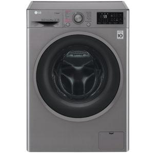 Lavadora Serie 9 con vapor, 8 kg, A+++(-30%), 1400rpm, 6 motion Direct Drive™