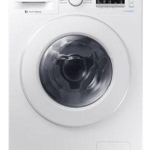Lavasecadora Estándar Samsung Serie 6 8kg/4.5kg