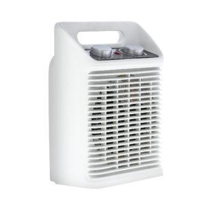 Calefactor Vertical Recto Kuken 1000/2000W