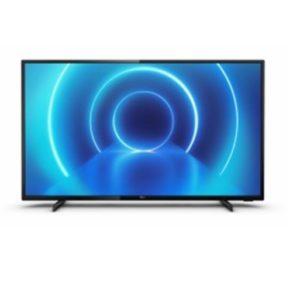 Televisión Philips 43PUS750512 , 43 pulgadas Smart TV