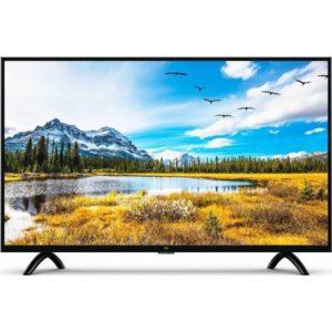 "Televisor Xiaomi L32M55ASP 32"" pulgadas HD Ready Android TV"
