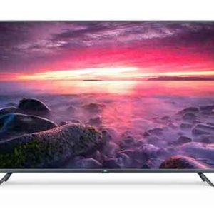 "Tv 55"" Xiaomi L55m5-5Asp 4K Uhd Hdr Android Tv"