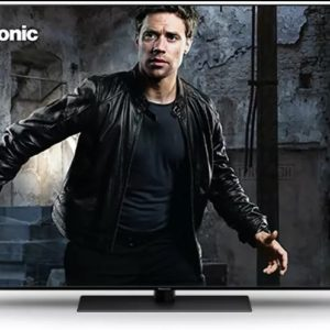 "Televisión Oled 4K Ultra HD 65"" Panasonic (2020)"